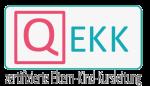 www.qekk.de